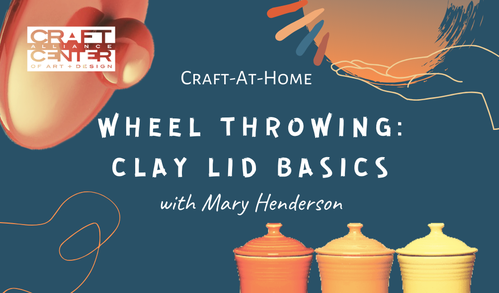 Wheel Throwing_ Clay Lid Basics.png