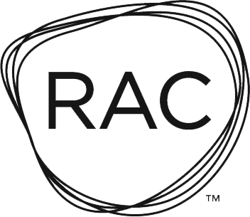 RAC Black Float copy.png