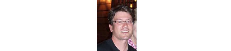 Brian S. Voorhees Scholarship Fund